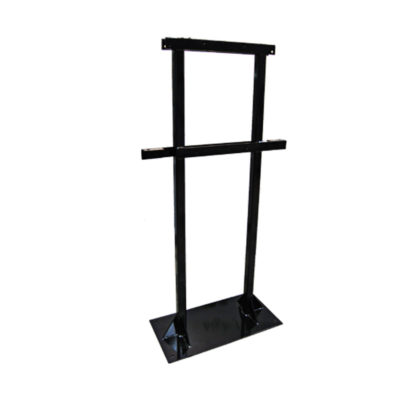 charger-pole-stand-hawker-accessories