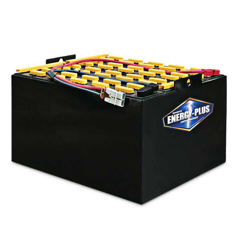 energy-plus-hawker-battery
