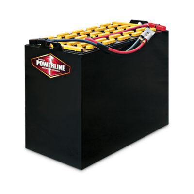 powerline-hawker-battery