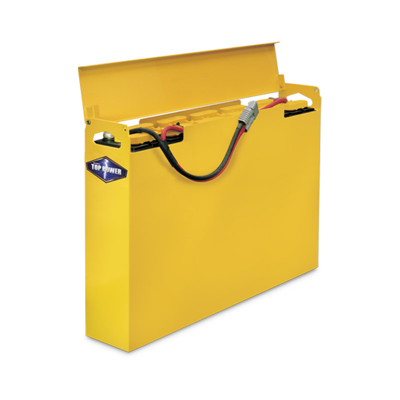 top-power---hawker-battery