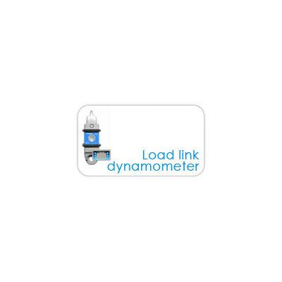 Load Link Dynamometer