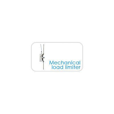 Mechanical Load Limiter