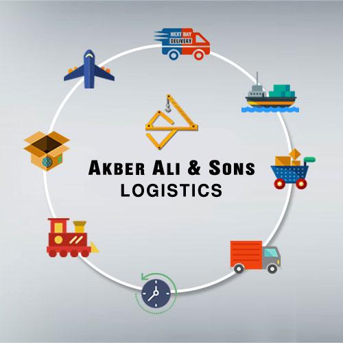 logistic-akber-ali-sons